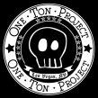otp-logo.jpg