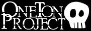 OTP Rhinestone Logo